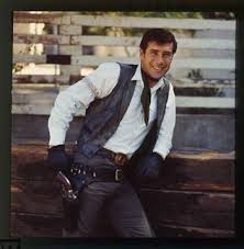 Image result for robert fuller best pictures