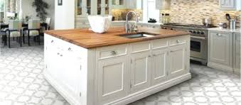 10 inspired kitchen floor tile ideas with white cabinets collections