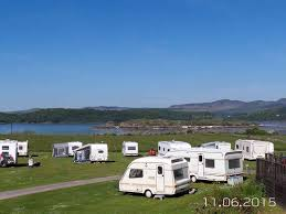 touring caravan sites from 2 nt pitchup