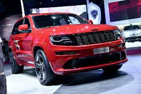 2018 jeep srt8 hellcat. perfect jeep 2018 jeep grand cherokee srt hellcat with jeep srt8 hellcat