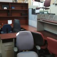 mad men office furniture. Photo Of Mad Man Mund Office Furniture - Orlando, FL, United States. Mad Men Office Furniture U