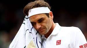 Roger Federer pulls out of 2020 ...
