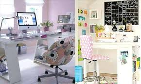 office workspace ideas. Brilliant Office Work Office Ideas Cute Decor Home Desk For F Glam Give  Workspace   With Office Workspace Ideas T