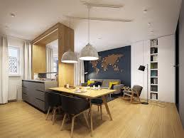 apartment interior design. Full Size Of Interior:interior Design Ideas For Apartments Interior Luxury Apartment