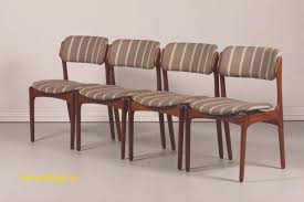 chair superb all modern dining chairs unique mid century od 49 reupholster dining room chair with piping new