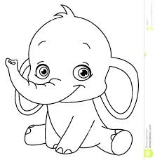 baby shower coloring pages baby shower coloring pages baby shower coloring pages giraffe