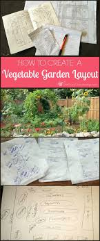 Small Picture Best 20 Backyard vegetable gardens ideas on Pinterest Vegetable