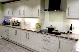 types of kitchen lighting. kitchen lighting types of