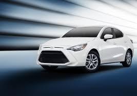 2017 Toyota Yaris iA dealer serving Riverside | Moss Bros Toyota ...