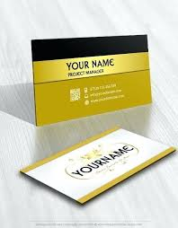 Custom Logo Business Cards Engraved Card Holder Modern Gray With
