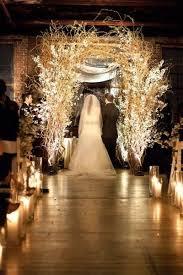 unique indoor lighting. Plain Indoor Top 11 Beauty Indoor Light Aisle Designs U2013 Cheap U0026 Unique Wedding Party Day   Easy Idea 5 In Lighting B