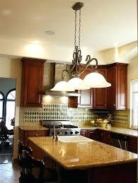 image kitchen island light fixtures. Kitchen Island Pendant Lighting For Ideas Light Fixtures Above Image