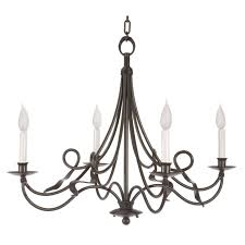 large size of living attractive wrought iron chandeliers rustic 9 crystal chandelier metal pendant lights black