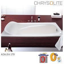 harga bathtub portable spa ideas