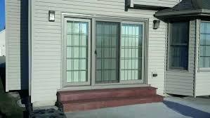 replacement sliding glass doors cost windows cost full size of windows sliding glass doors windows doors replacement sliding glass doors cost