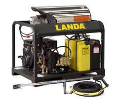 landa pressure washer wiring schematic wiring diagrams and washer pressure washers air pressors automotive hand tools and