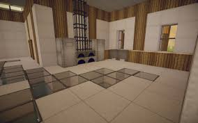Minecraft Modern Kitchen Tag For Modern Kitchen Design Minecraft Nanilumi