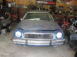 All Chevy 1976 chevrolet monza : MOnzaMan211 1976 Chevrolet Monza Specs, Photos, Modification Info ...