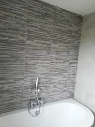 how to remove bathroom wall tiles tile mountain a25 psm brix stratum anthracite wall tile roomset