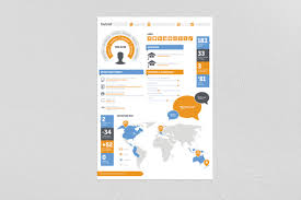 Cv Writing Online Professional Cv Design Cv Writing Presentation Design