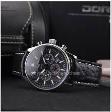 jorg gray jg6500 obama commemorative limited edition watches men jorg gray jg6500 obama commemorative limited edition watches men quartz watch 2014 new fashion relojes reloj