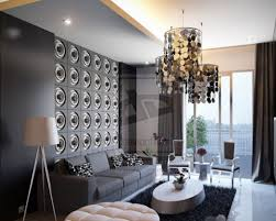 Latest Color Trends For Living Rooms Latest Color Trends For Living Rooms Image Of Home Design