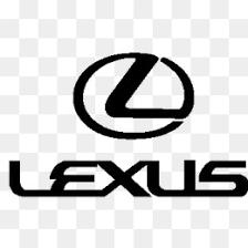 lexus logo vector. Plain Lexus Lexus Lexus AI Logo PNG And Vector To Lexus E