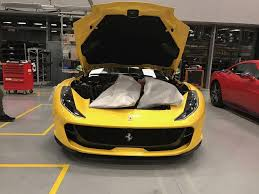 2018 ferrari 812 for sale. modren ferrari 2018 ferrari 812 superfast 1 of 6 the  with ferrari for sale f