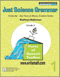 Grammar & Punctuation Worksheets - 4th Grade