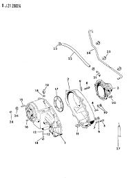 Nissan pathfinder alternator wiring diagram in addition pt cruiser wire diagrams diagram wiring diy car repairs