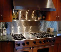 How To Clean Stainless Steel Backsplash] How To Make The Most Of ..