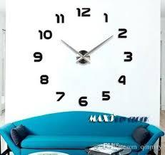 Small Picture Wall Clock Designer Wall Clocks Shops In Pune Designer Wall