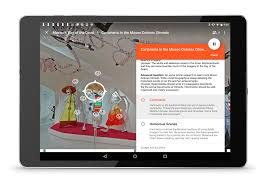 uncovering the truth behind the m witch trials google edu dayofthedeadblog jpg