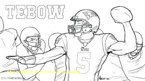 new england patriots coloring pages new england patriots coloring sheets pages with elegant for of co