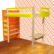 loft bed or bunk bed single or double