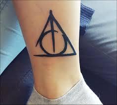 Mé Tetování Významy N Koneblogcz