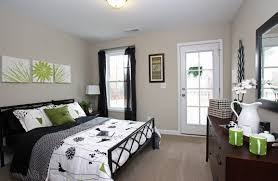 Small Home Office Guest Room Ideas Elegant Decor Of Guest Bedroom