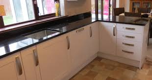 Granite Kitchen Worktop Stone Countertops Everything Stone Page 5