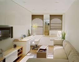 one bedroom apartment design. Unique Small One Bedroom Apartment Designs Design T