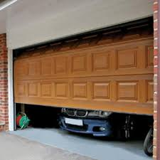 conyers garage door repair