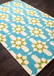 jaipur indoor outdoor rugs