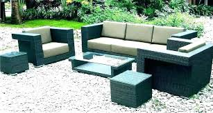 Cheap Plastic Patio Tables Plastic Outdoor Table And Chairs Nz