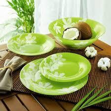 Купить <b>набор тарелок</b> в интернет-магазине Бест Китчен