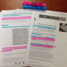 b s book love real world beowulf essay topic a write like this  next we did a did a close reading by highlighting the thesis statement and all main points topic sentences in blue and proof from beowulf in pink