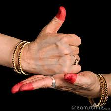 Image result for mudra pics