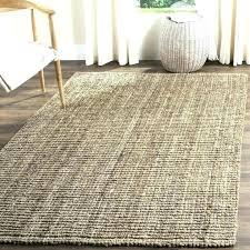 rustic area rugs rug s ideas 8 x 10