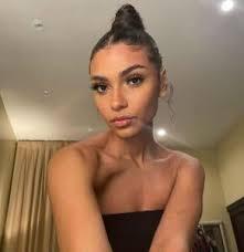 Brandi Marion Wiki: Playboi Carti Side Chick, Age, Ethnicity, Who ...