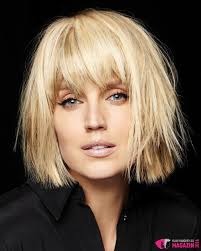 Pin By Nicola Searson On Bobs Pinterest Bobs Best Short Hair Styles