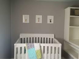 white furniture nursery. I\u0027m Having A Boy And Decided On White Crib! Furniture Nursery