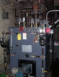 similiar burnham alpine boiler wiring diagram keywords burnham boiler wiring diagram car repair manuals and wiring diagrams